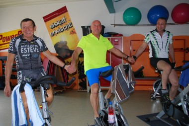 indoor cycling 01