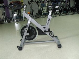 indoor cycling 03