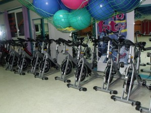 indoor cycling 06