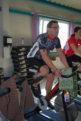 indoor cycling 07